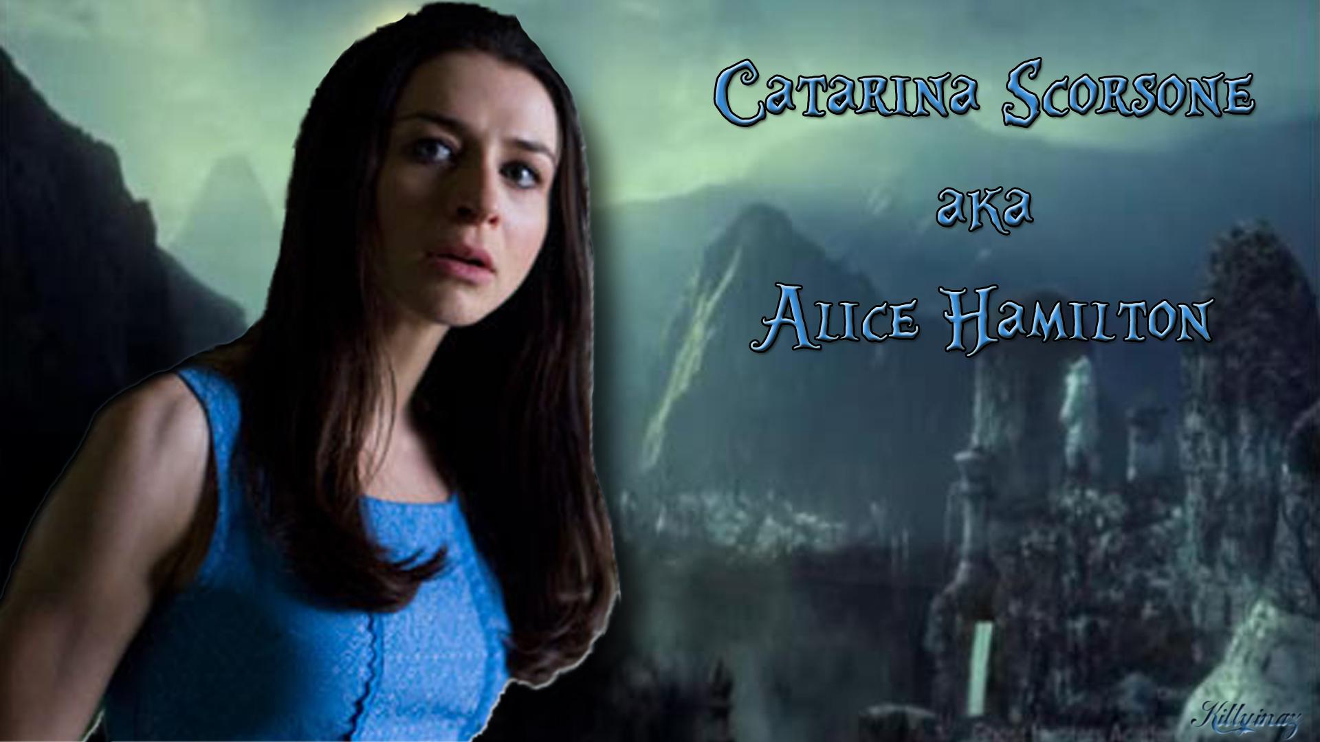 Alice_edited-1