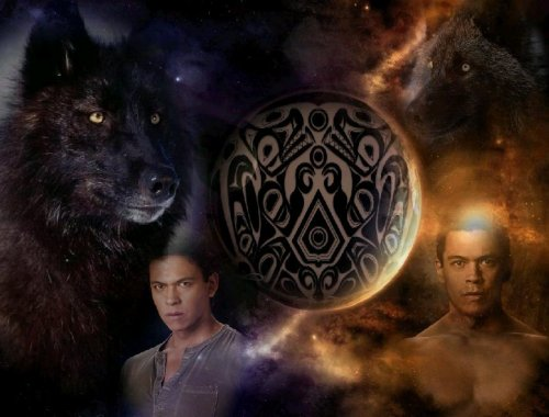Twilight_Wolfpack___Sam_Uley_by_LuluDarling