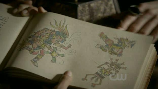 Aztec_shaman