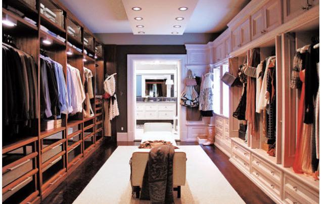 closet-jpg