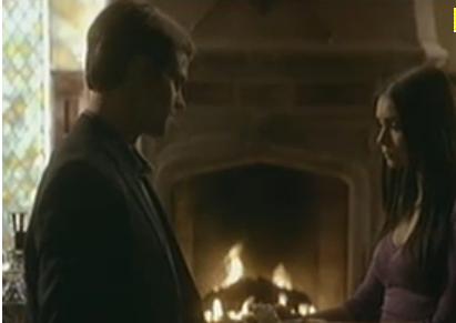 Elena and Elijah 7