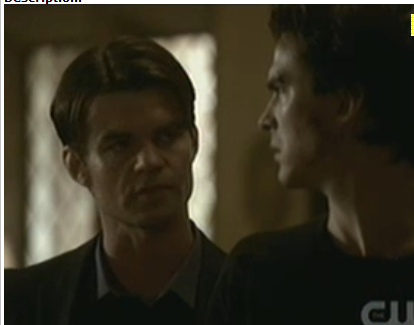 Elijah and Damon 2