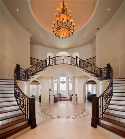 Foyer%20double%20stairway%20luxury%20home%20plan%20design