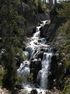 mystic-falls-va-profile