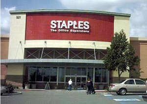 staples-office