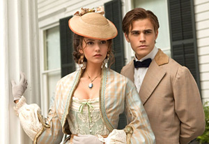 stefan and katherine 2