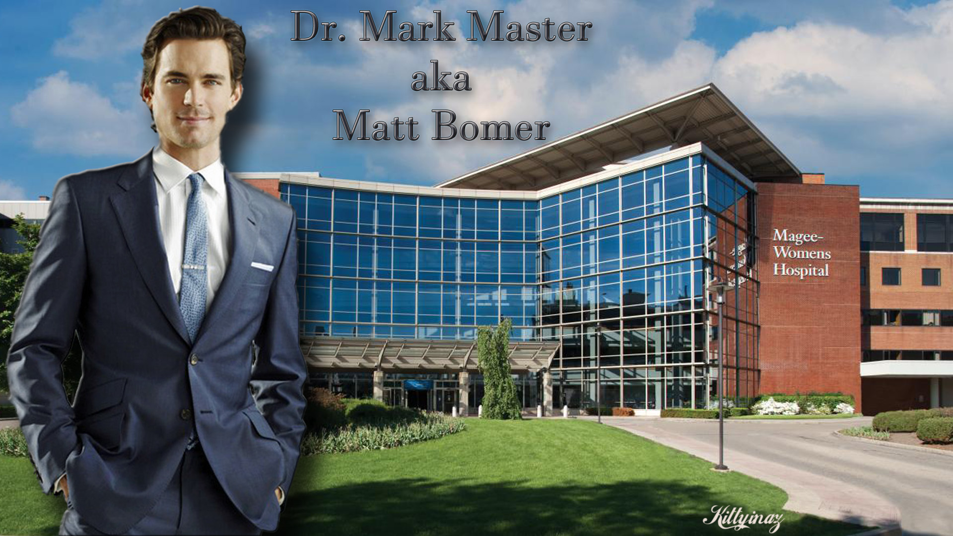 Dr Mark Master_edited-1