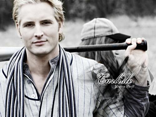 Carlisle 3