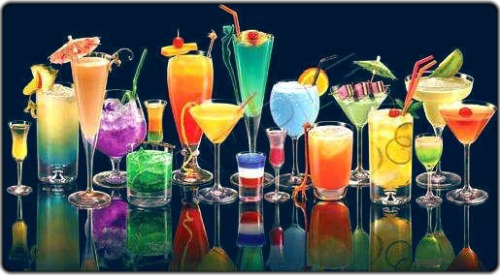 round_of_drinks_crop_blue_round_shadow
