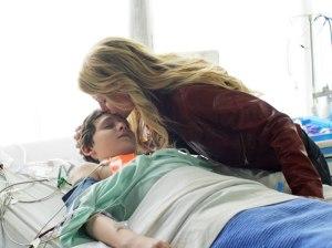 true love kiss 1