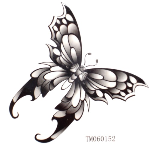 IMG_0043-1