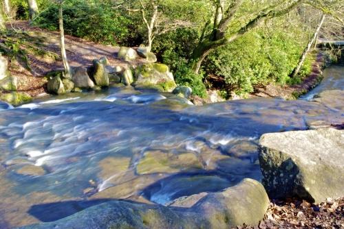 Waterfall-2-Location-Virginia-Water-Berkshire-UK-a20519962