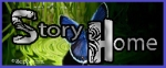 Story  Home