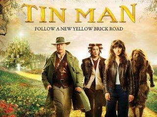 Tin Man 1
