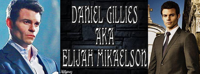 Film - Kol Mikaelson Character Study Tribute | Tvd …