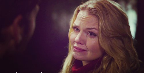 emma crying