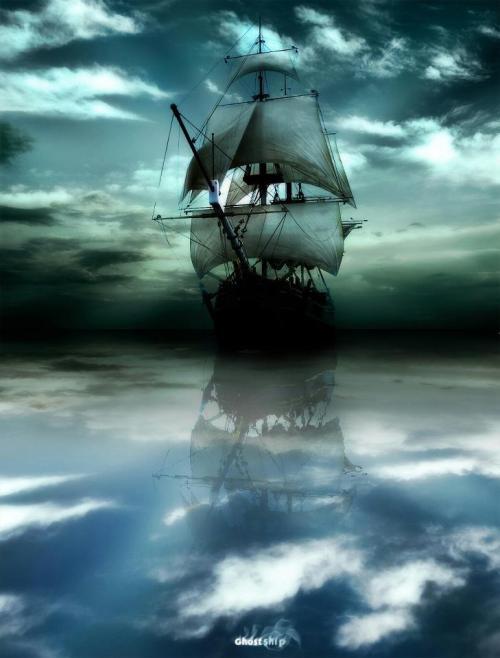 Jolly Roger 4