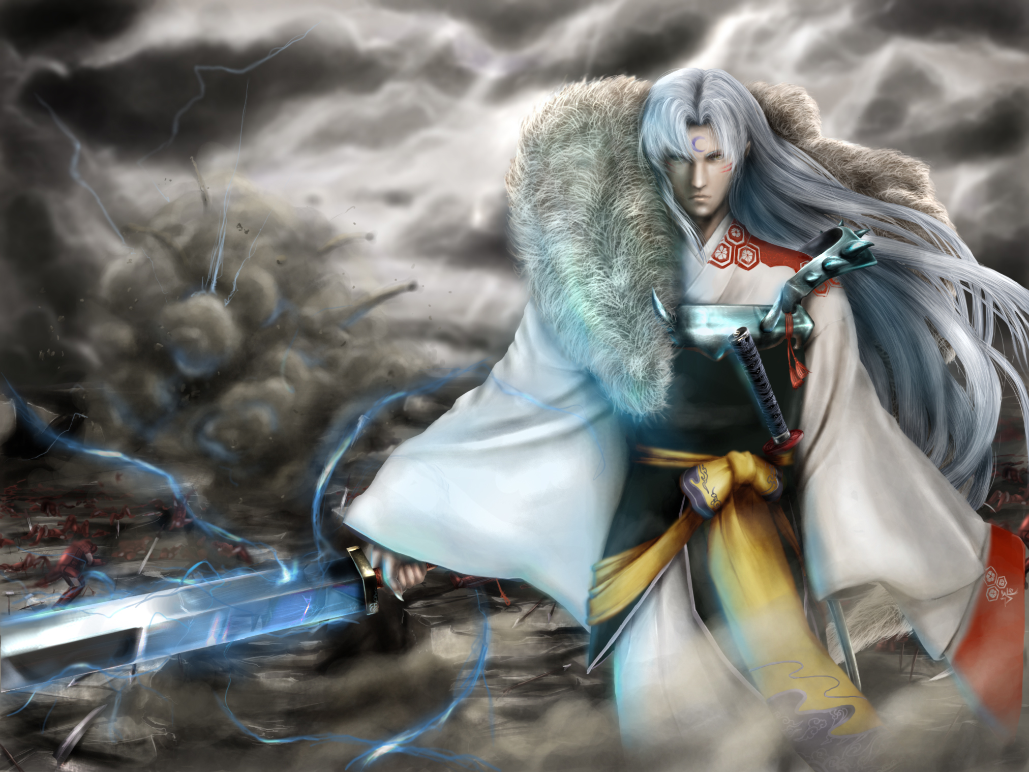 Sesshomaru-anime-and-vampire-lovers-28554088-2024-1518