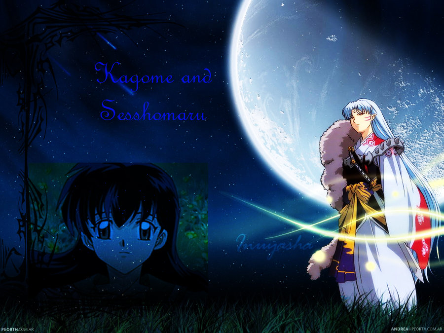 sesshomaru_and_kagome_by_lovergirl786-d37mq2i