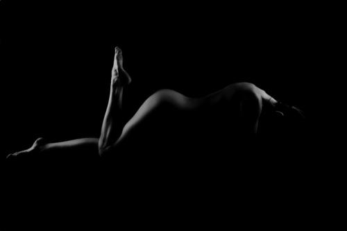 Black-and-White-Erotic-1
