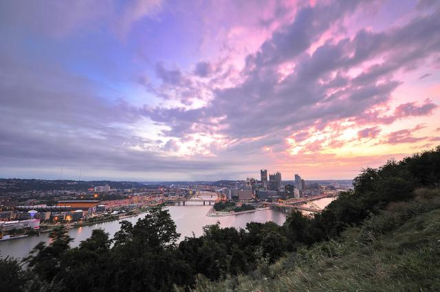 pittsburgh-sunrise-chris-litherland