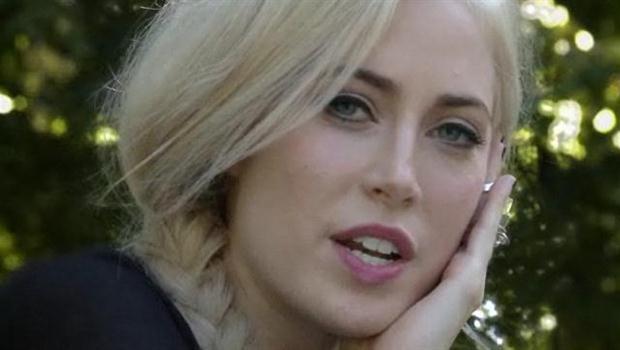 Charlotte Sullivan 5
