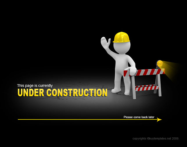 under-construction-website