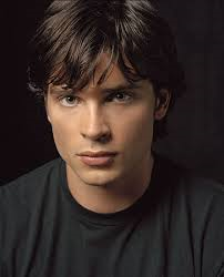Tom Welling Mike