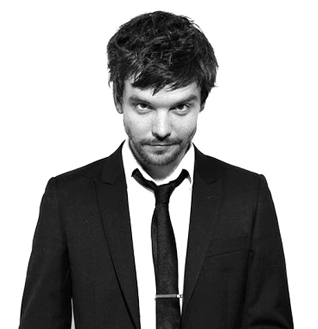 Andrew-Lee-Potts-1