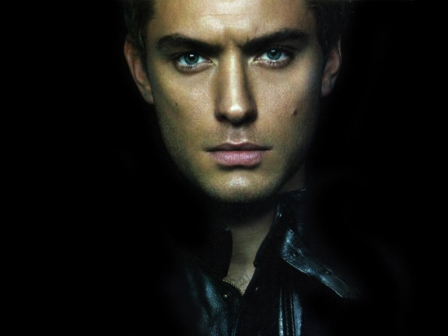 jude-law-wallpaper-4-702213