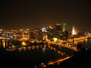 pittsburgh_at_night_2_by_2403