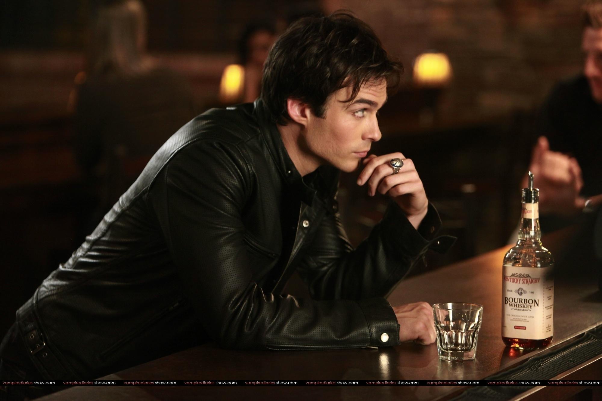 Damon 3