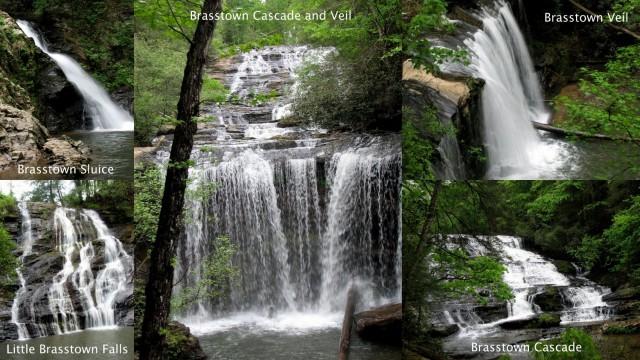 2009-sc-waterfalls
