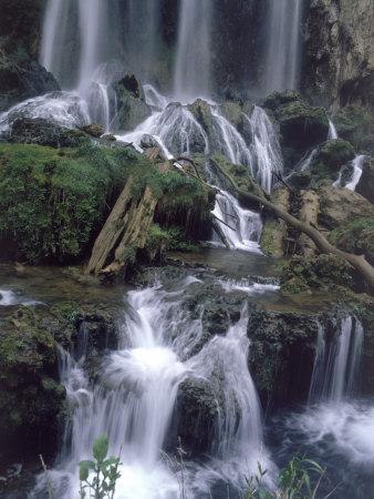 doody-david-falling-spring-falls-allegheny-county-va