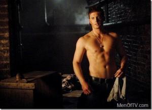Jensen Ackles 1