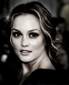 LM-leighton-meester-18158368-2055-2550