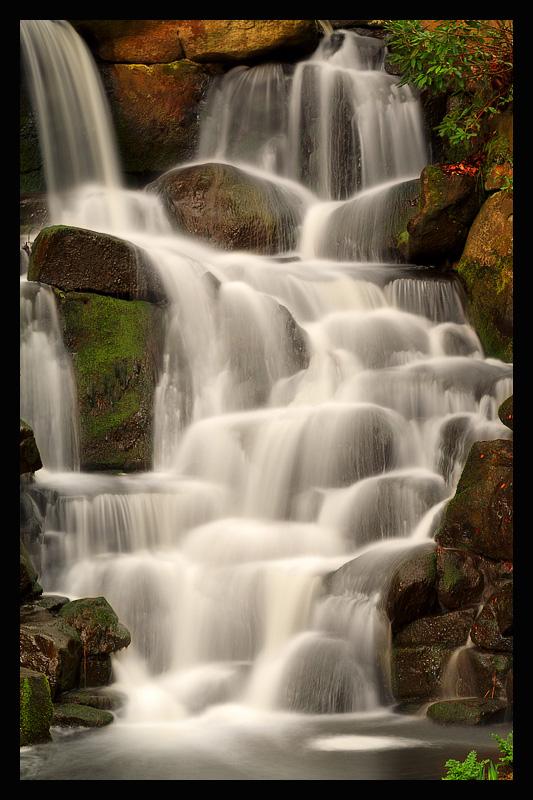 virginia_water_falls