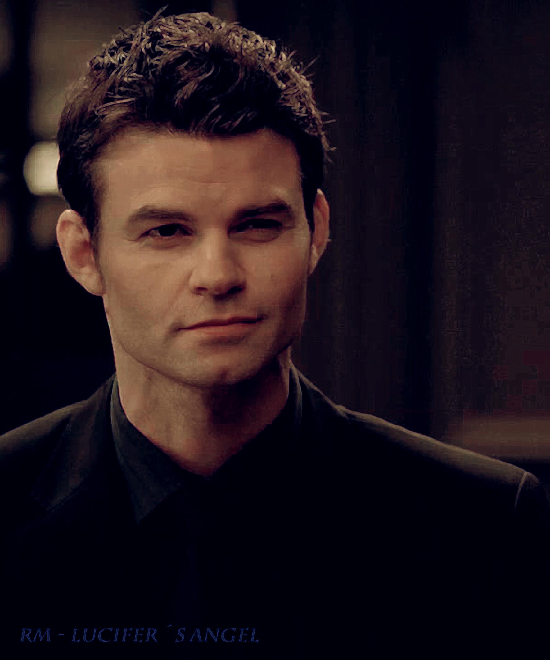 Elijah 7