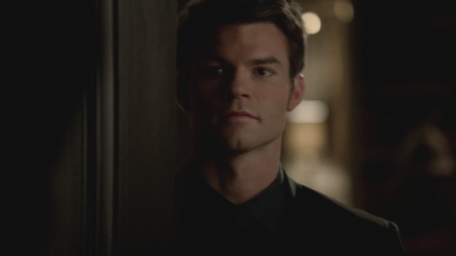 Elijah 8