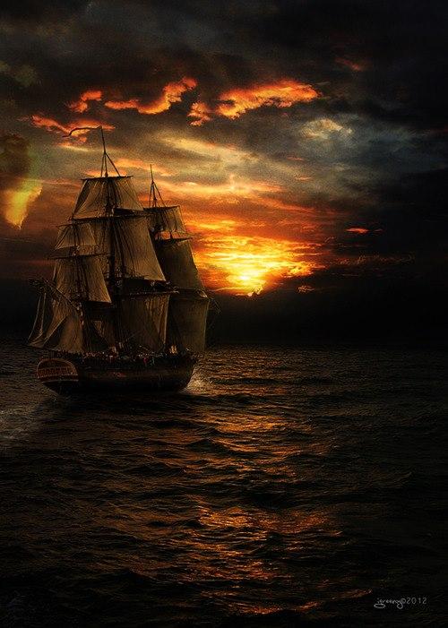 Jolly Roger 5