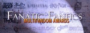 FanaticsFFheaderAwards