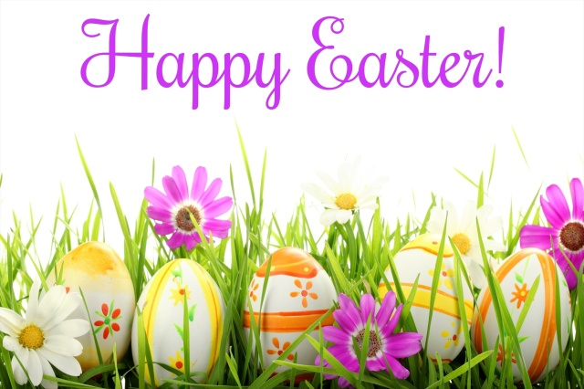Cute-Happy-Easter-Wallpaper-Background
