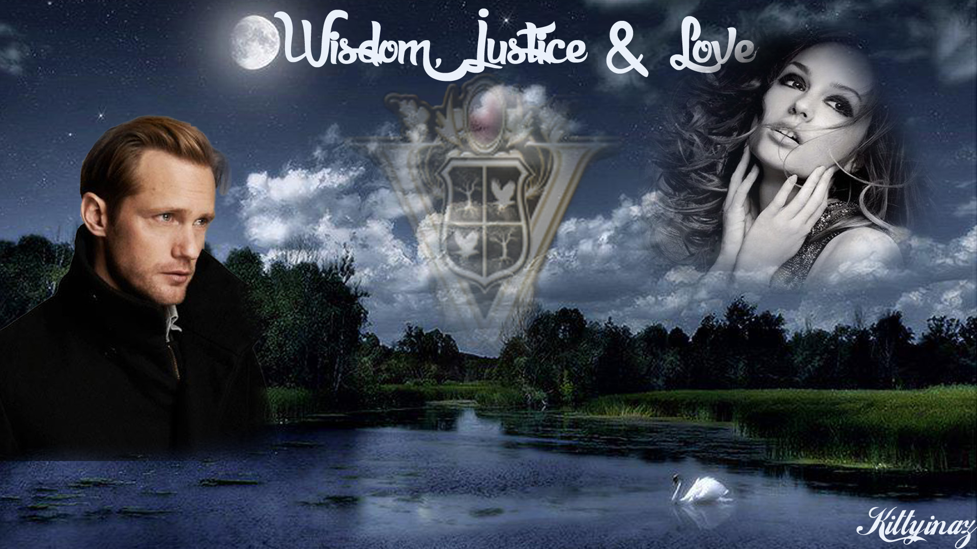 Wisdom Justice and Love_edited-1