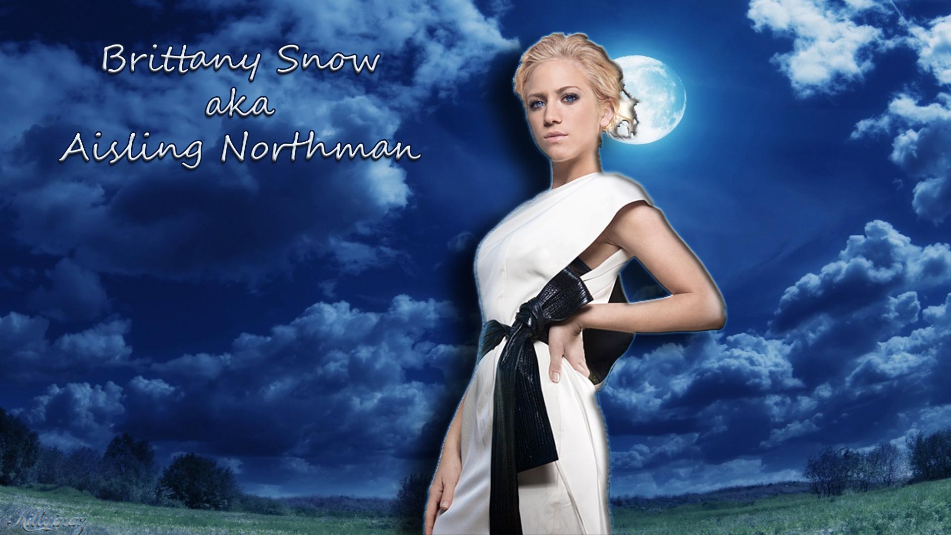 Aisling Northman_edited-1