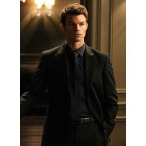 Elijah 5