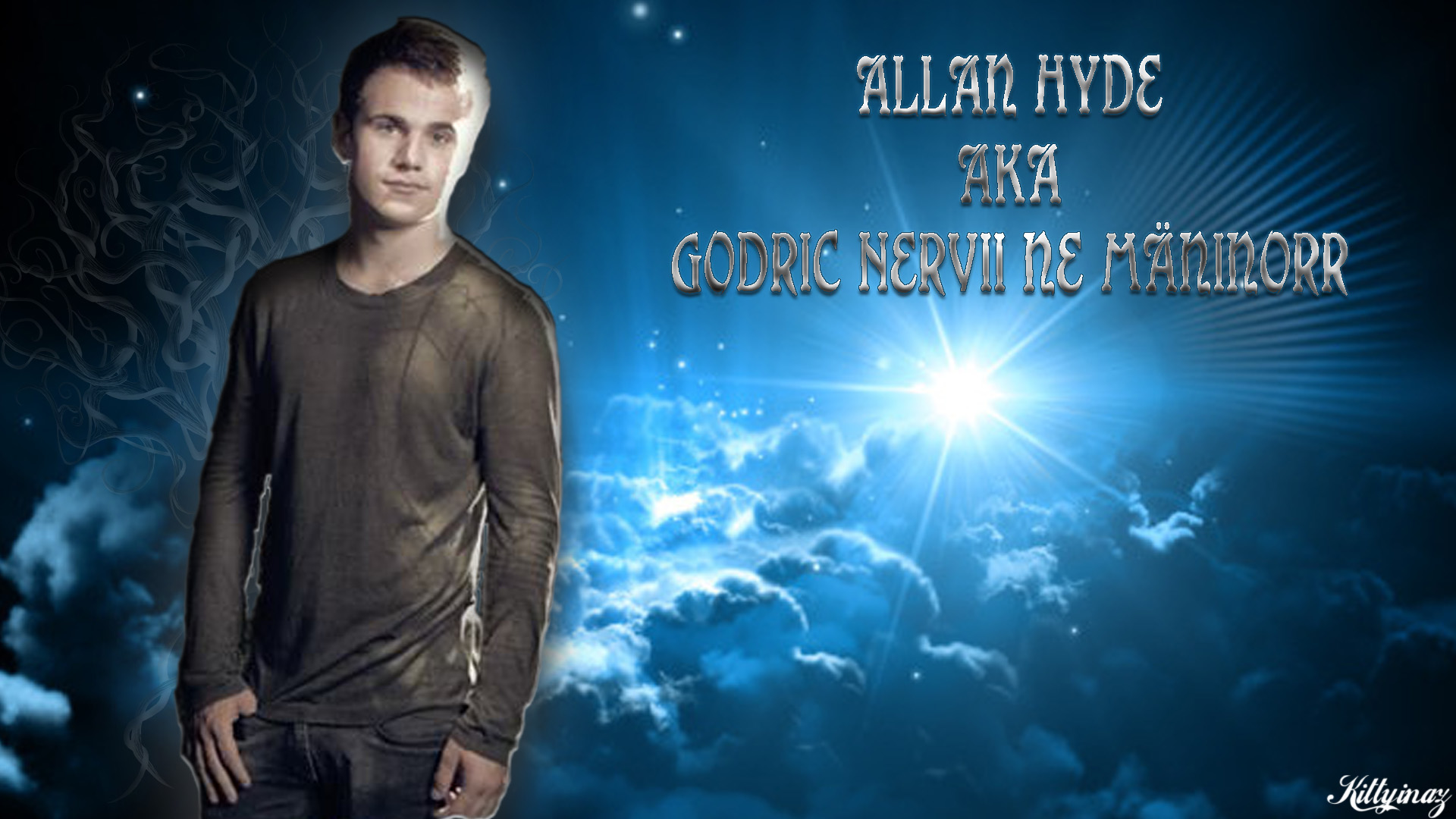 Godric IND_edited-3 Character Banner IND
