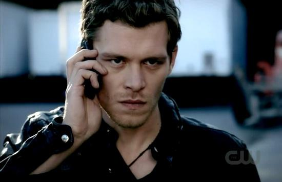 klaus_the_vampire_diaries