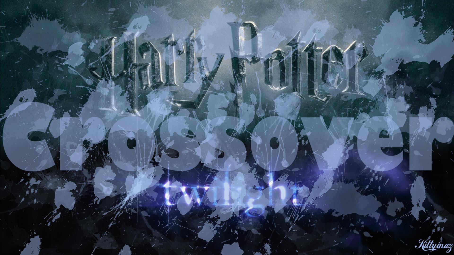 Harry Potter Twilight_edited-4