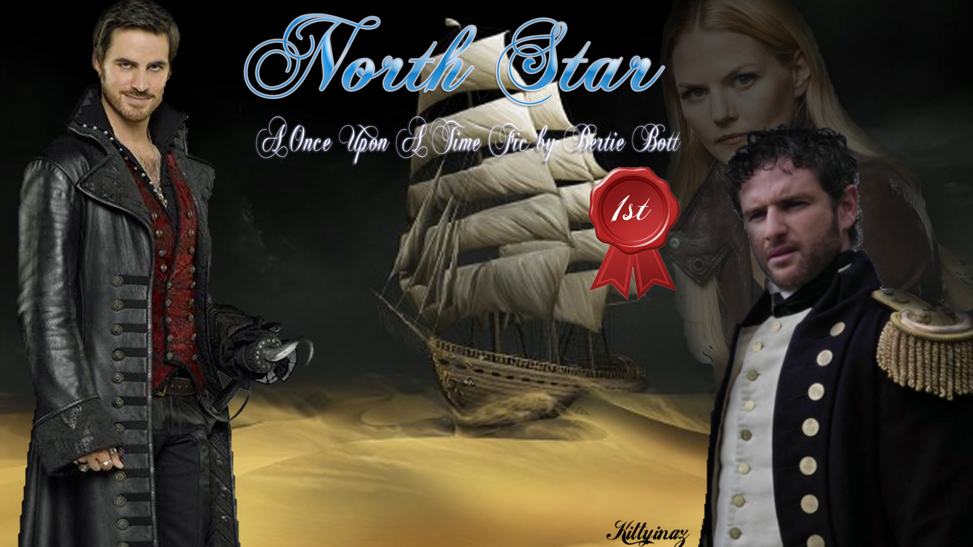 North Star_edited-1