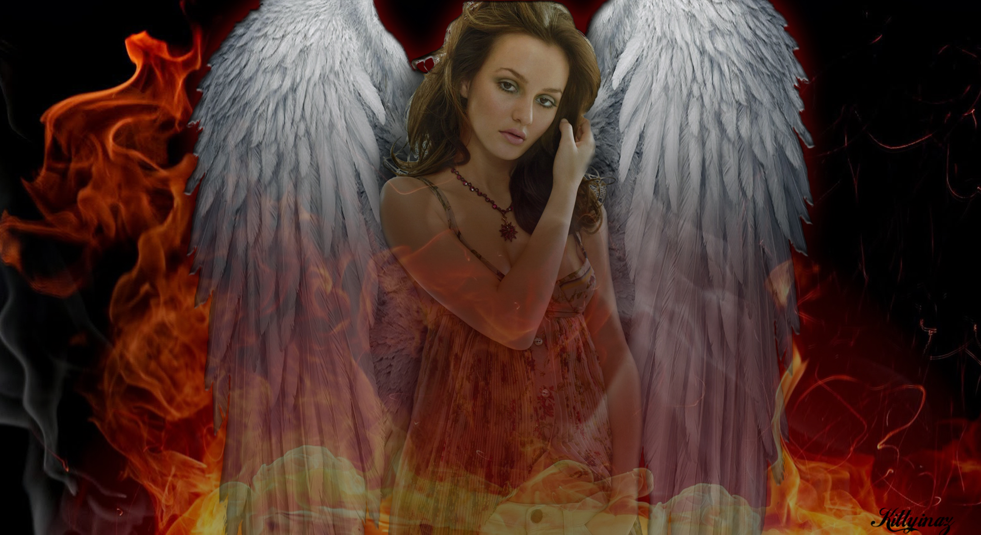 Angel through the Fire 4 Bella_edited-2